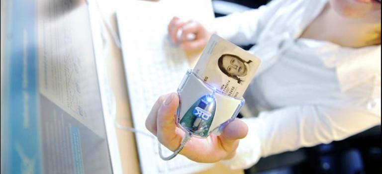 Критика на критиката към естонската система за електронно гласуване