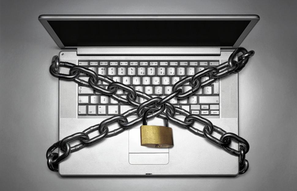 страхът от интернет гласуването