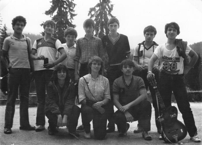 lager-shkola-astronomija-1983-grupa-1024
