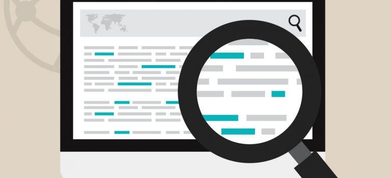 Намирането на действащите български закони в интернет: мисията невъзможна (БГ)